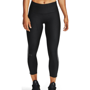 Under Armour Under Armour HG Armour WMT Ankle Crop Nadrágok - Fekete - L