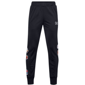 Under Armour Under Armour Perf Pant Nadrágok - Fekete - YLG