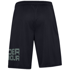 Under Armour Under Armour Tech Wordmark Shorts Rövidnadrág - Fekete - XXL