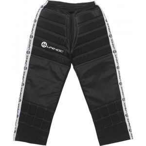 Unihoc GOALIE PANTS BLOCKER  L - Floorball kapus nadrág