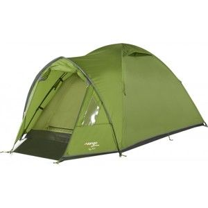 Vango TAY 200  NS - Outdoor sátor