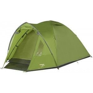 Vango TAY 300  NS - Outdoor sátor
