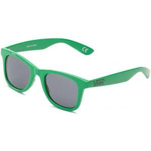 Vans G JANELLE HIPSTER zöld UNI - Napszemüveg