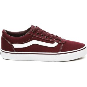 Vans WARD SNEAKER Cipők - 43 EU | 9 UK | 10 US | 28 CM