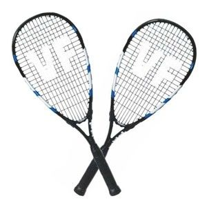 Victor SPEED BADMINTON VF 2000   - Speedminton szett