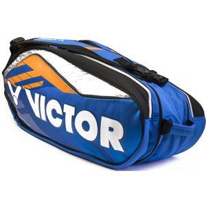 Victor Multithermobag BR 9308 - Sporttáska