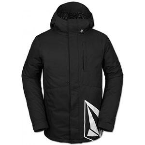 Volcom 17FORTY INS JACKET - Férfi sídzseki/snowboard dzseki