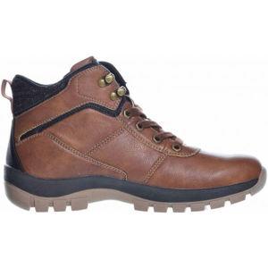 Westport WERGEN  44 - Férfi téli cipő