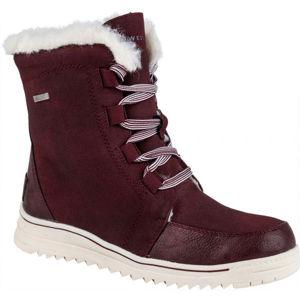 Westport KVANUM  38 - Női téli cipő