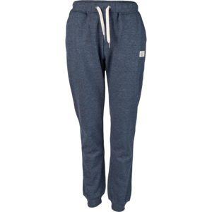 adidas COM MS PANT szürke XL Női melegítő nadrág