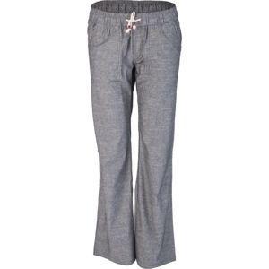 Willard ATHINA - Női szőtt nadrág