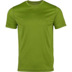 Willard JAD zöld XXL - Férfi póló
