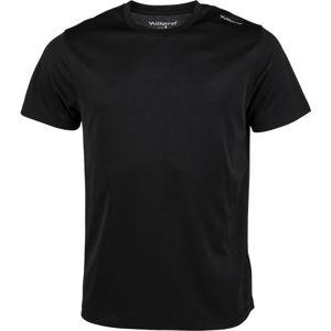 Willard JAD  3XL - Férfi póló