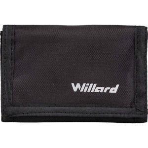 Willard REED - Pénztárca