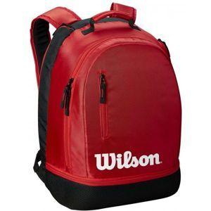 Wilson TEAM BACKPACK - Tenisztáska