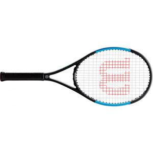 Wilson ULTRA POWER 100  3 - Teniszütő