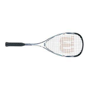 Wilson HAMMER TECH PRO  NS - Squash ütő