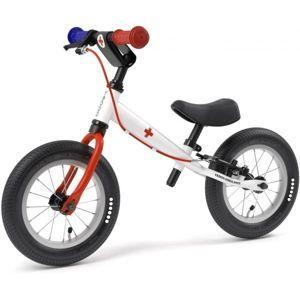 Yedoo AMBULANCE  NS - Gyerek futókerékpár