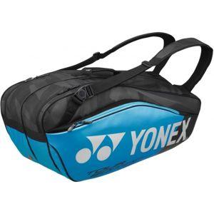 Yonex 6R BAG kék NS - Sporttáska