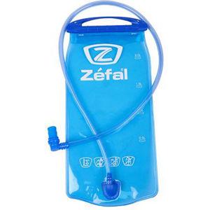 Zefal 2L BLADDER kék NS - Tartalék víztasak