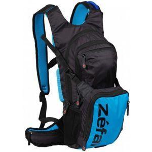 Zefal Z-HYDRO XL kék NS - Camelbag