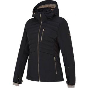 Ziener TAMINE W fekete 38 - Női kabát